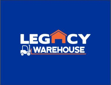 Legacy Warehouse