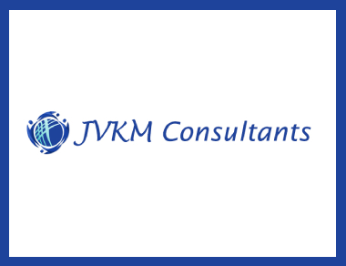 JVKM Consulting