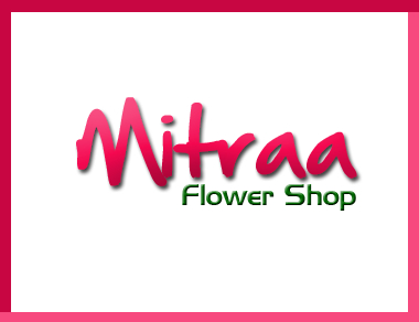 Mitraa Flower Shop
