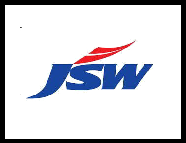 E-Commerce JSW