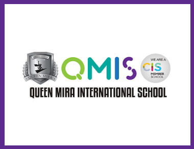 Queenmira International School