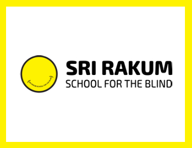 Sri Rakum Blind School