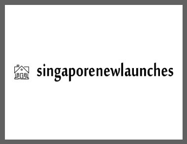 Singaporenewlaunches