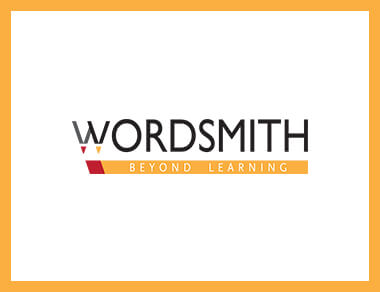 Wordsmith Edu