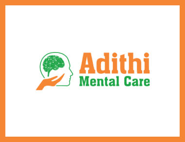 Adithi Homes
