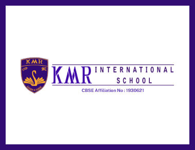 KMR International School