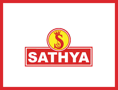 Sathya Agencies